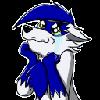 MaitreVoleur's avatar