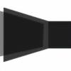 maitreyavyas's avatar