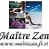 Maitrezen's avatar
