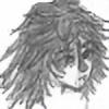 Maitxuu's avatar