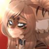 Maiuo's avatar