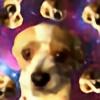maival90's avatar