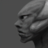maivanhuyhoang2000's avatar