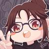 maivhen's avatar