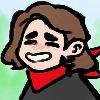MaiWar's avatar