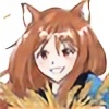 Maiwei's avatar