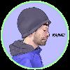 MaiWeiofLife's avatar