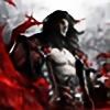 maixim01's avatar