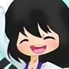 Maixsu's avatar