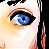 Maixu's avatar