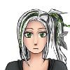 Maiyuko's avatar