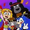 maizie0201's avatar