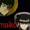 maizu4ever's avatar