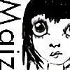 Maizy's avatar