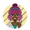 Maj-Chip-Hazard's avatar