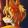 Maj-Q's avatar