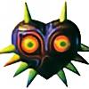 Maj0rasMask's avatar