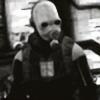 MAJ0RUS's avatar
