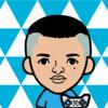 MAJ1228's avatar