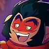 Maja-TheHoneyBee's avatar