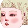 majabj35QM17's avatar