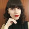 Majagirlpower's avatar