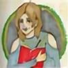 MajaKarpusi's avatar