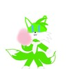majakulczyk's avatar