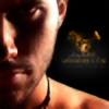 majareq's avatar