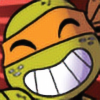 Majas-Adoptables's avatar