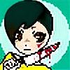 majas-adopts's avatar