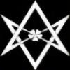 Majase's avatar