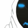 Majasta79's avatar