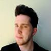 Majatek's avatar