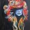 majazizon's avatar