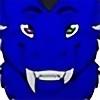 Majcen007's avatar