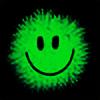 MajcheZmajche's avatar