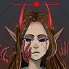 Majciako's avatar
