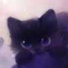 MajdaMus's avatar