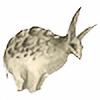 majeana's avatar