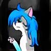 Majeczka123's avatar