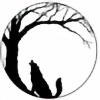 Majeeka's avatar