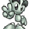Majeh1's avatar