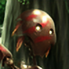 Majeq's avatar