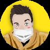 MajeranArt's avatar