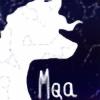 MajeranQa's avatar