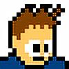 majestic----geek's avatar