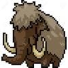 Majestic-Colossus's avatar