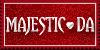 MAJESTIC-DA's avatar