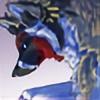 Majestic-Deer's avatar